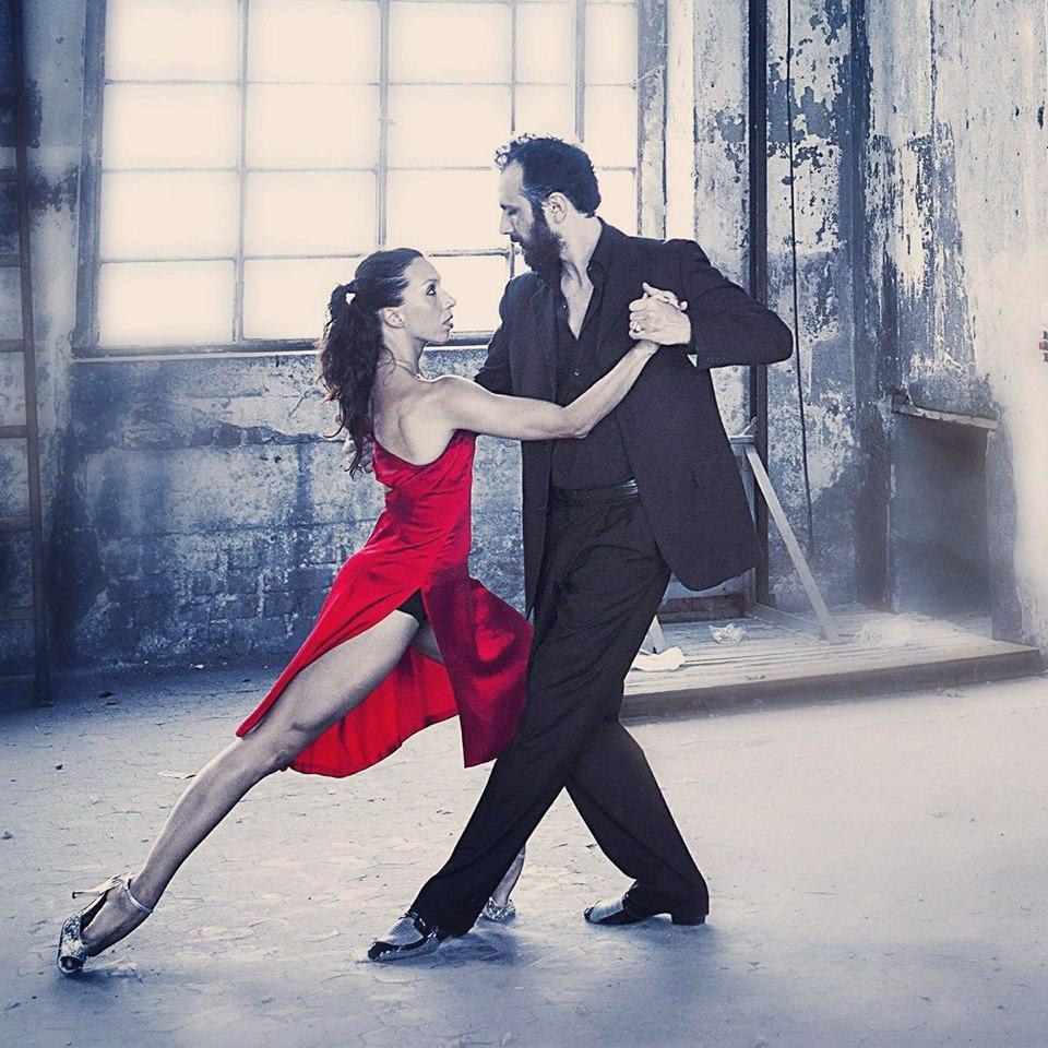 """<a name=""""tango"""">Tango</a>"""