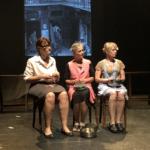 Milano Segreta - Parole e persone di Giovanni Testori