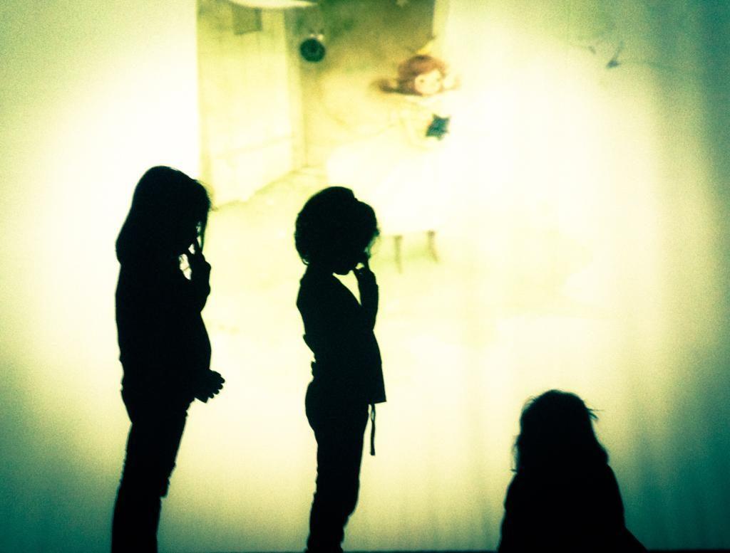 """<a name=""""teatro_bambini"""">Teatro Bambini</a>"""